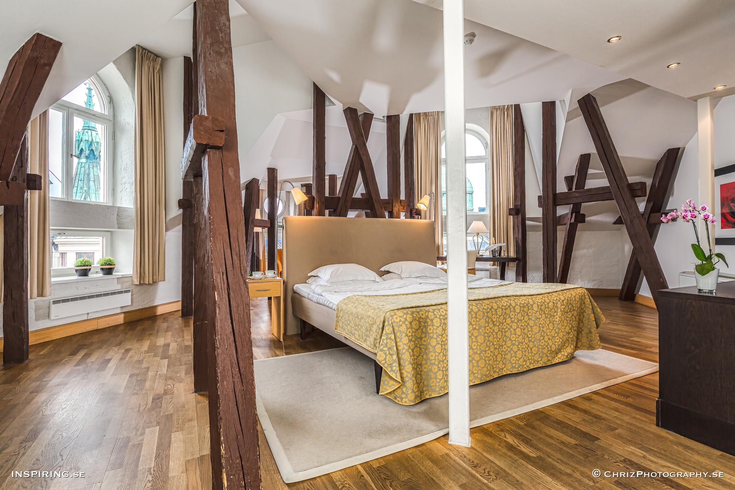 Elite_Hotel_Knaust_Inspiring.se_copyright_ChrizPhotography.se_17.jpg
