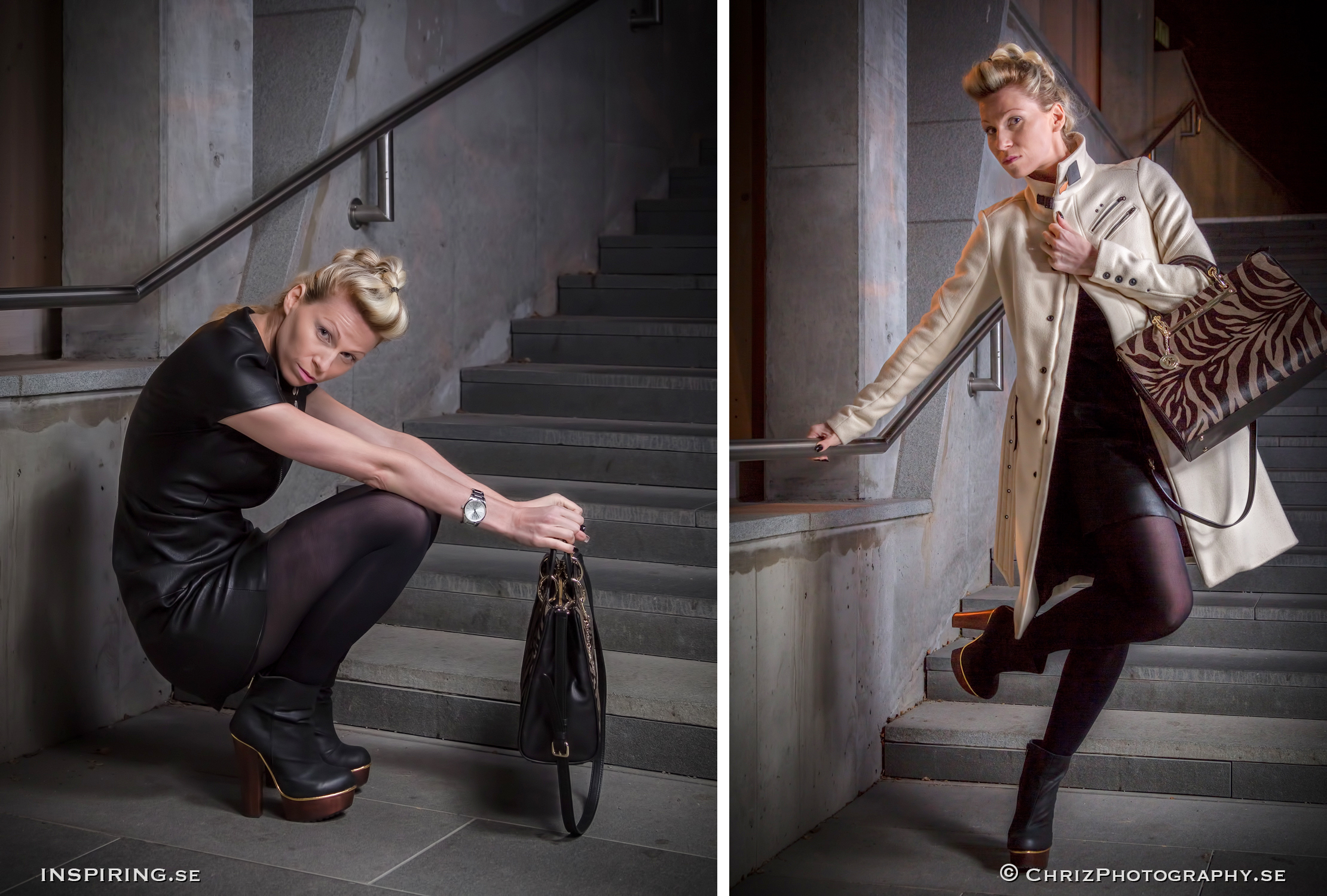 Inspiring.se_MyStyle_copyright_ChrizPhotography.se_fashion3_3_4.jpg