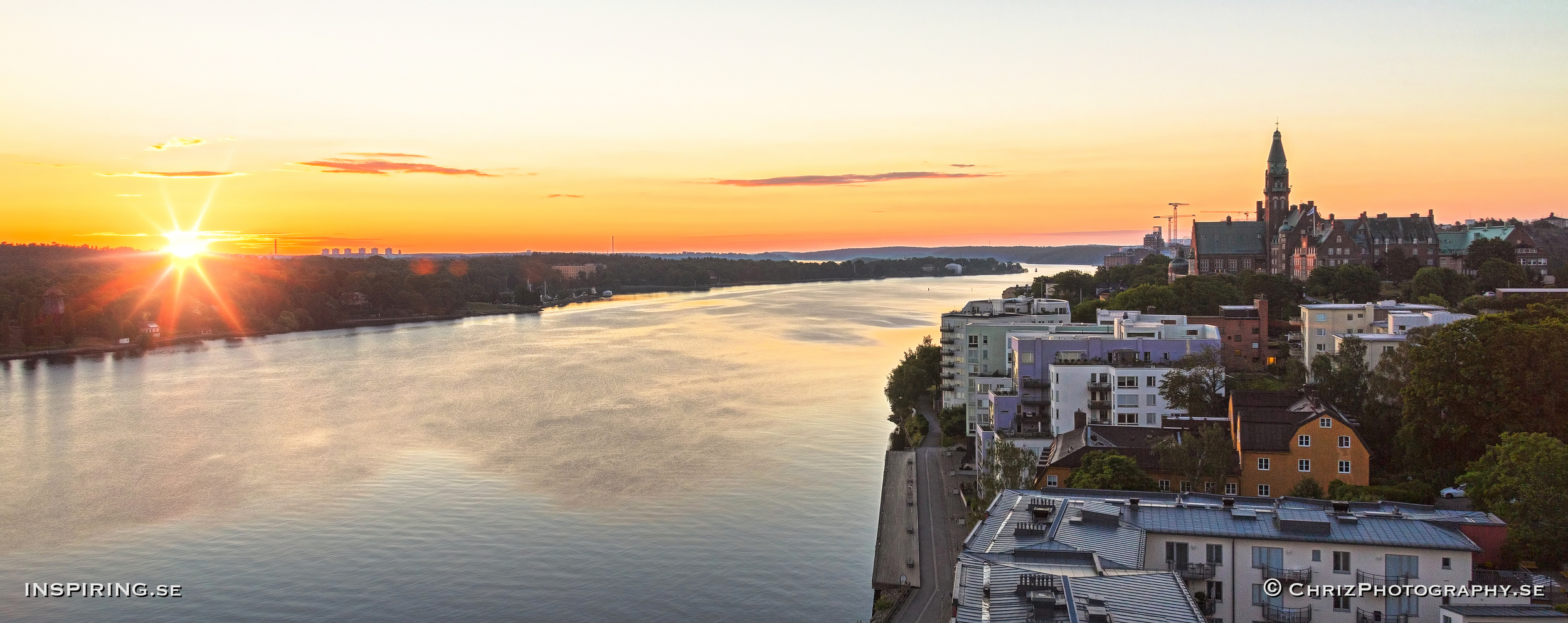 Elite_Hotel_Marina_Tower_Inspiring.se_copyright_ChrizPhotography.se_19.jpg