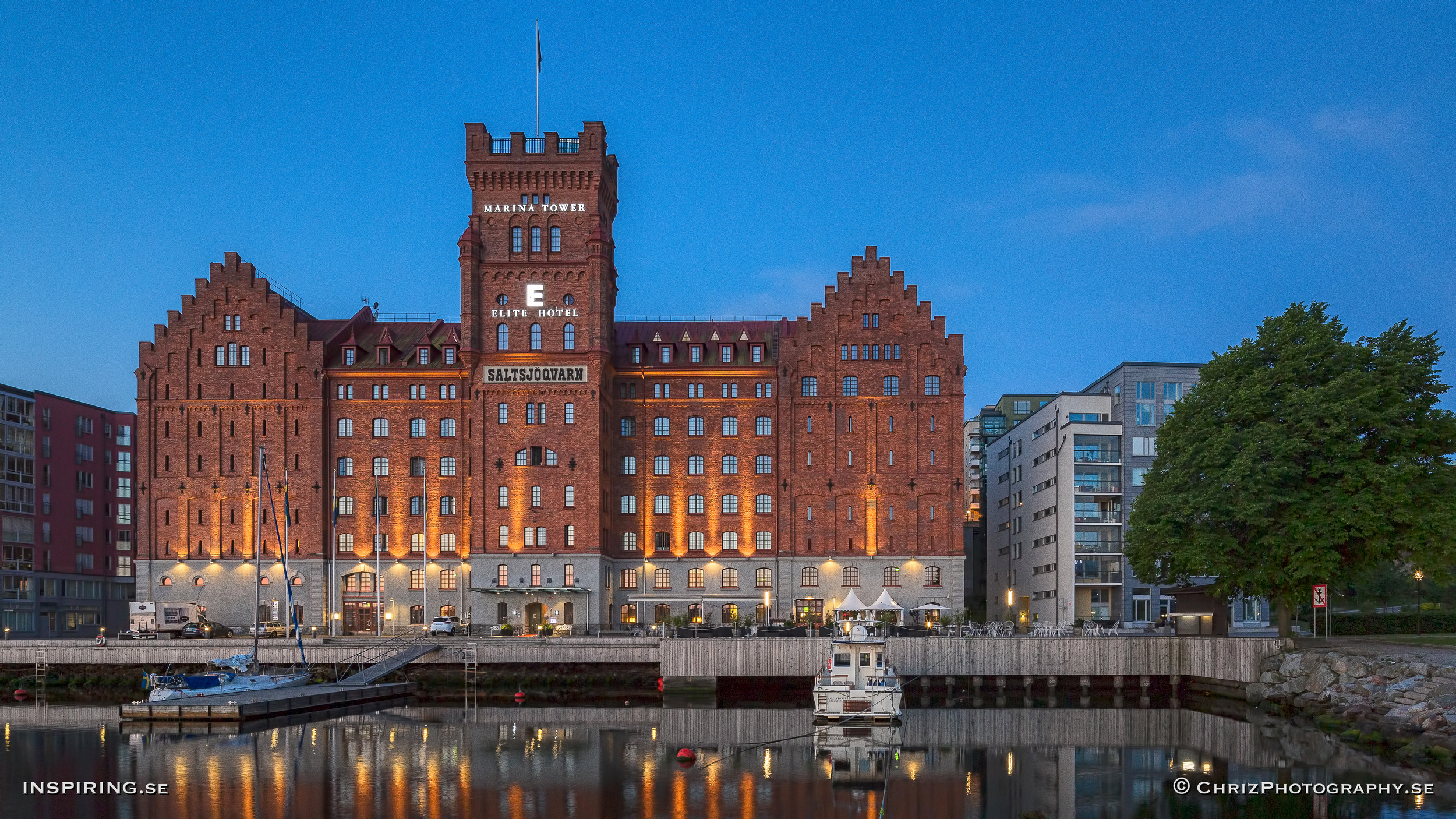 Elite_Hotel_Marina_Tower_Inspiring.se_copyright_ChrizPhotography.se_42.jpg