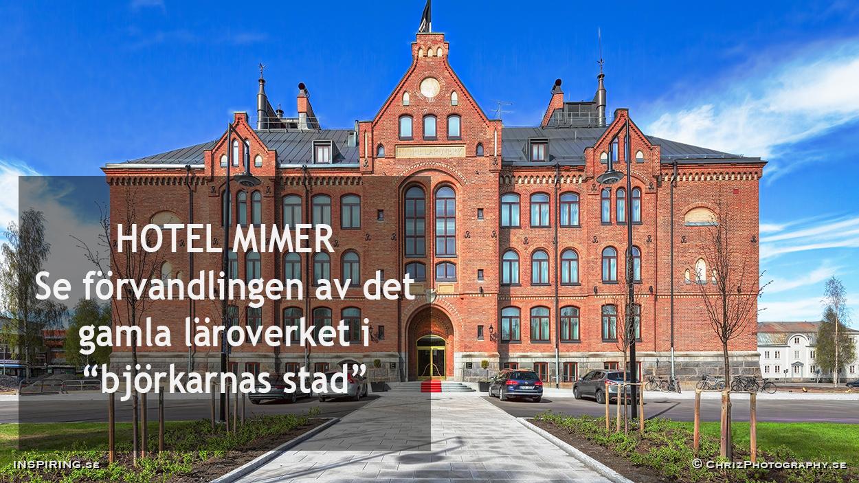 Introbild_galleri_1_HotelMimer_Inspiring.se_copyright_ChrizPhotography.se_2.jpg