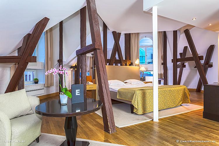 intro_Hotel_Knaust_Inspiring.se_copyright_ChrizPhotography.se_2.jpg