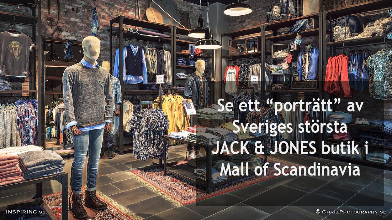 Introbild_galleri_1_JacknJones_Inspiring.se_copyright_ChrizPhotography.se_4.jpg