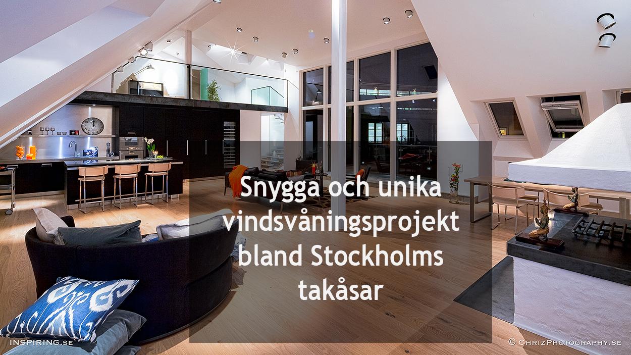 Introbild_galleri_1_vindsvaningsprojekt_Inspiring.se_copyright_ChrizPhotography.se_6.jpg
