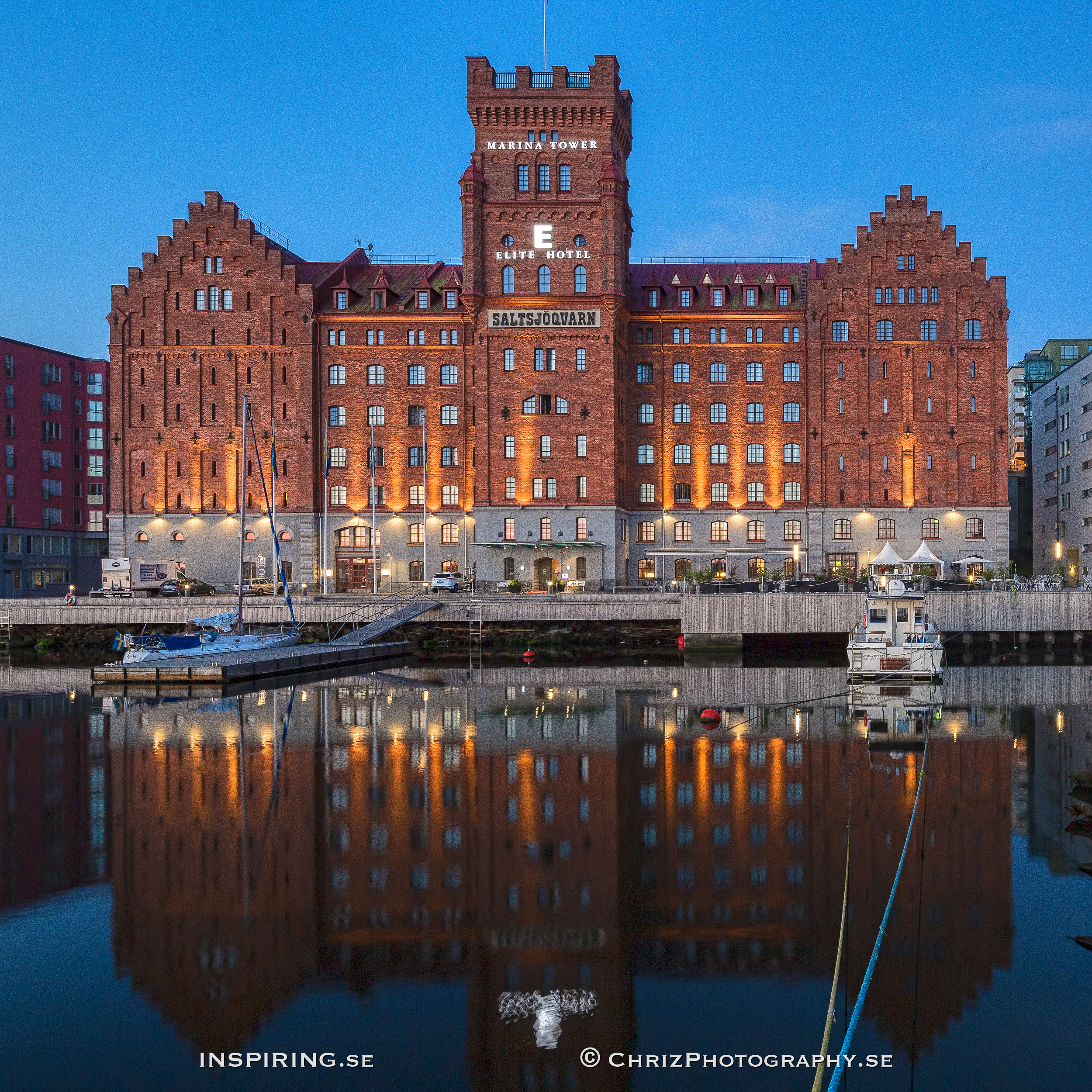 Elite_Hotel_Marina_Tower_Inspiring.se_copyright_ChrizPhotography.se_41.jpg