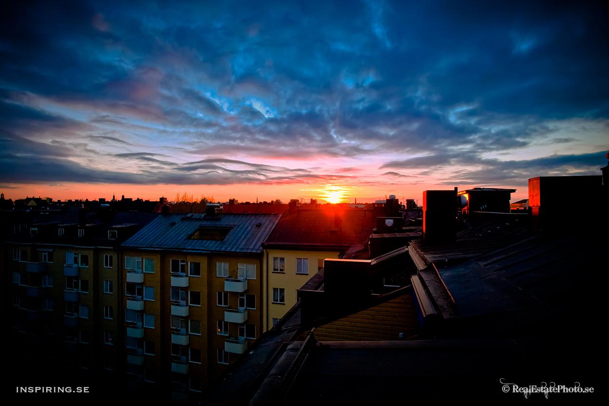 inspiring.se_BOSTAD_copyright_ChrizPhotography.se_104.jpg
