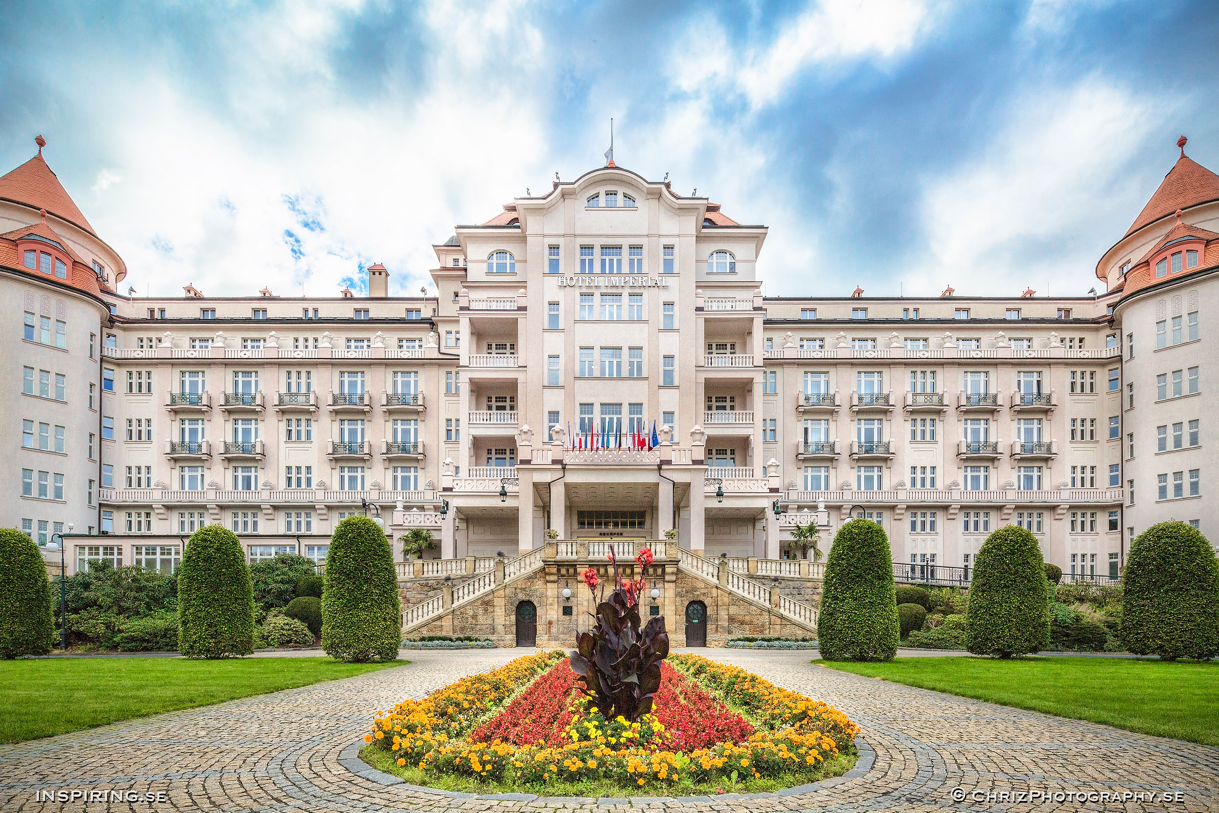 Hotel_Imperial_Inspiring.se_copyright_ChrizPhotography.se_2.jpg