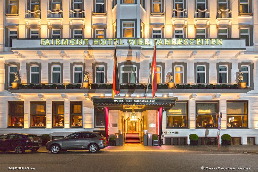 Hotel_VierJahreszeiten_Inspiring.se_copyright_ChrizPhotography.se_intro