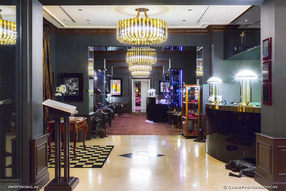 Hotel_LaPalais_Inspiring.se_copyright_ChrizPhotography.se_intro