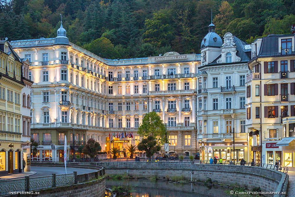 Hotel_GrandPupp_Inspiring.se_copyright_ChrizPhotography.se_intro