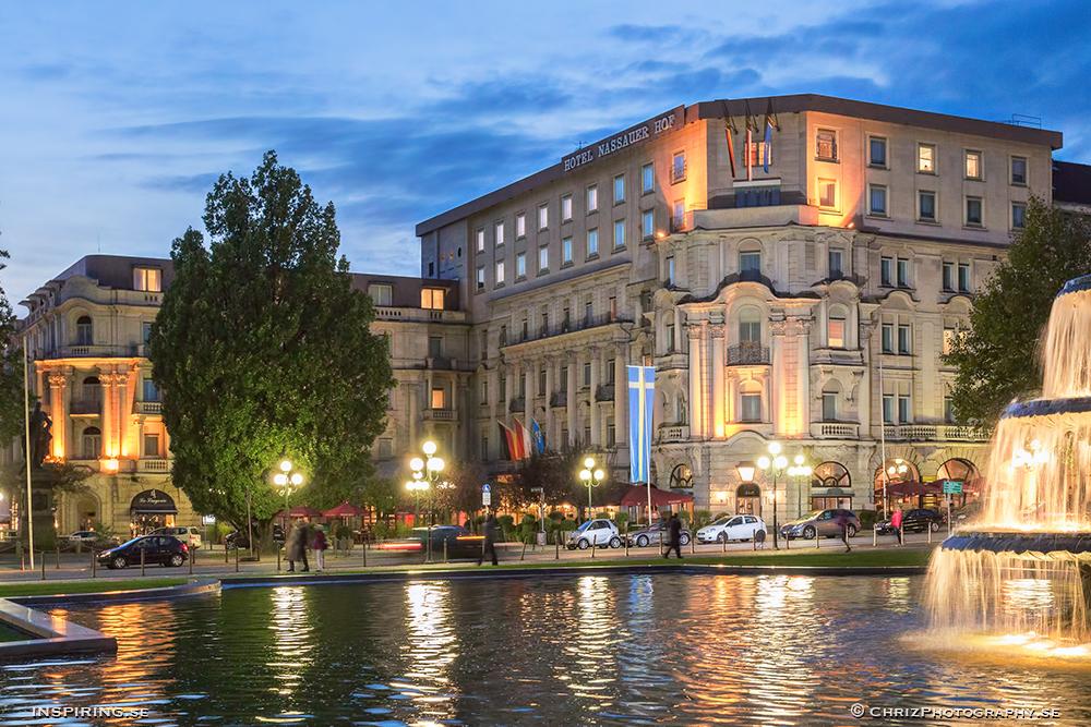Hotel_NassauerHof_Inspiring.se_copyright_ChrizPhotography.se_intro