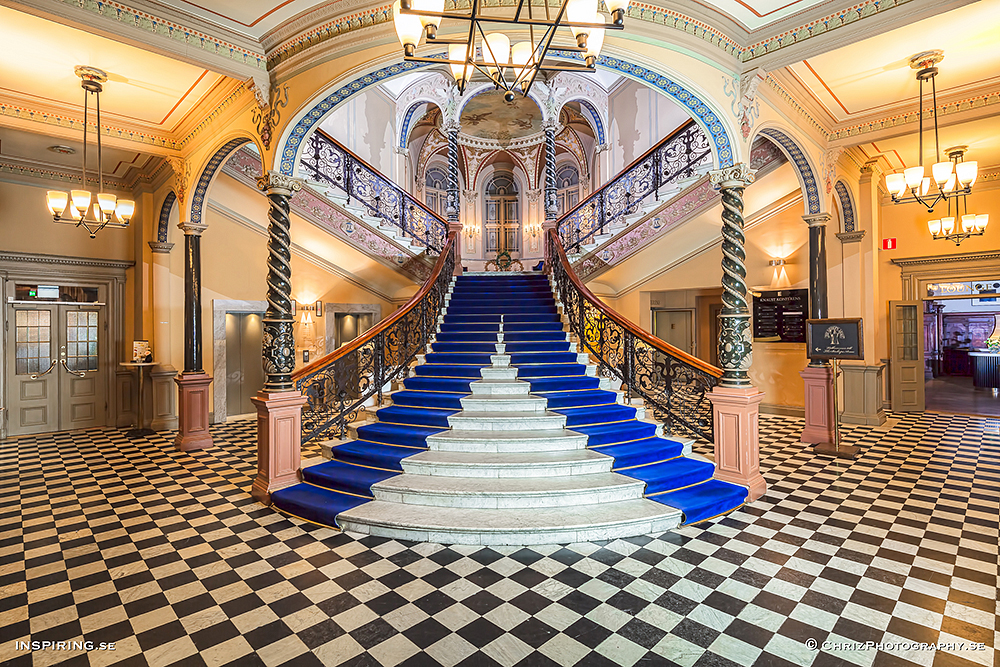 Hotel_Knaust_Inspiring.se_copyright_ChrizPhotography.se_intro