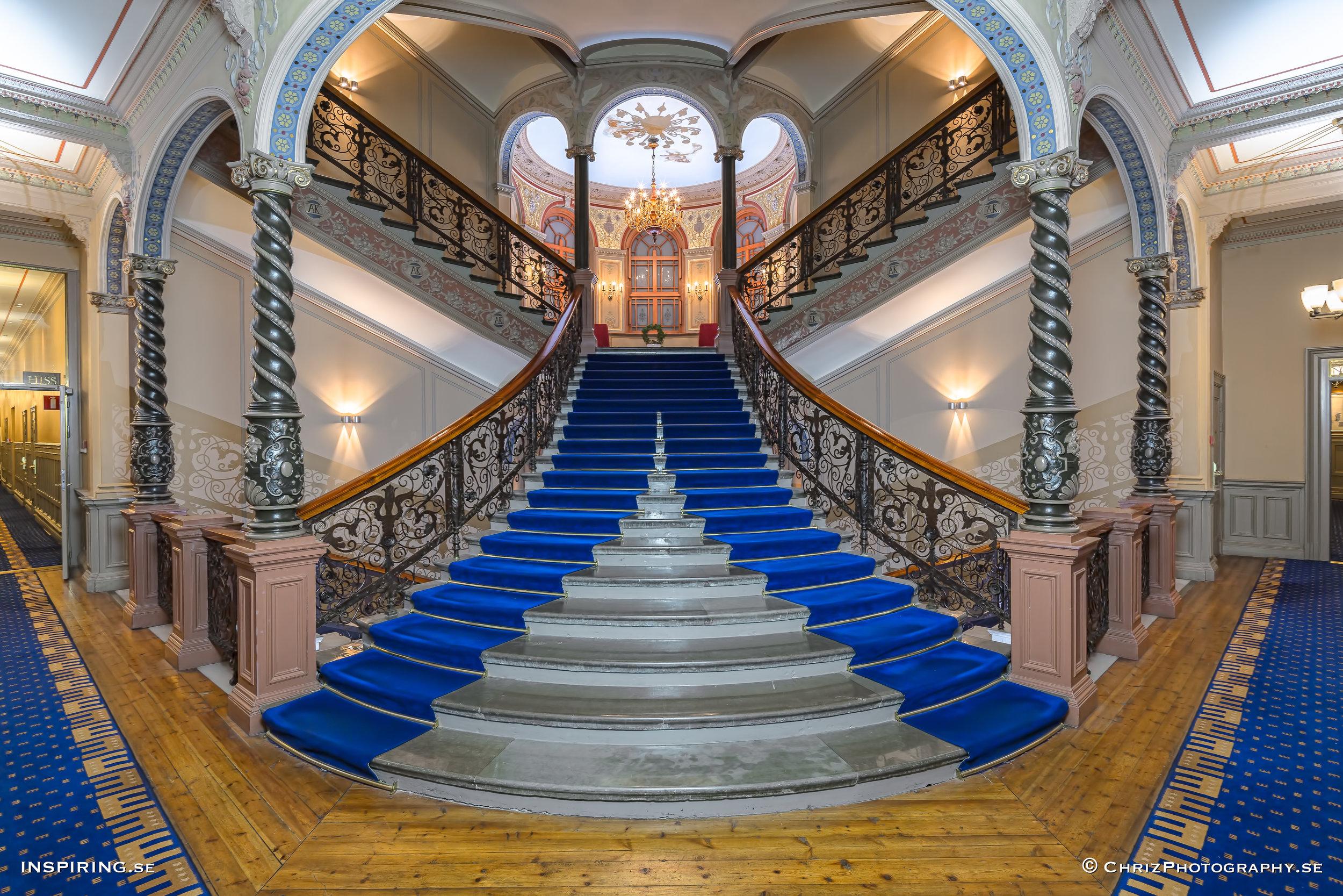 Elite_Hotel_Knaust_Inspiring.se_copyright_ChrizPhotography.se_31.jpg