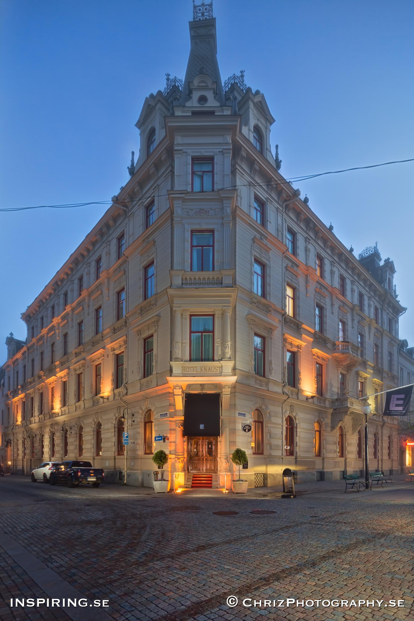 Elite_Hotel_Knaust_Inspiring.se_copyright_ChrizPhotography.se_39.jpg