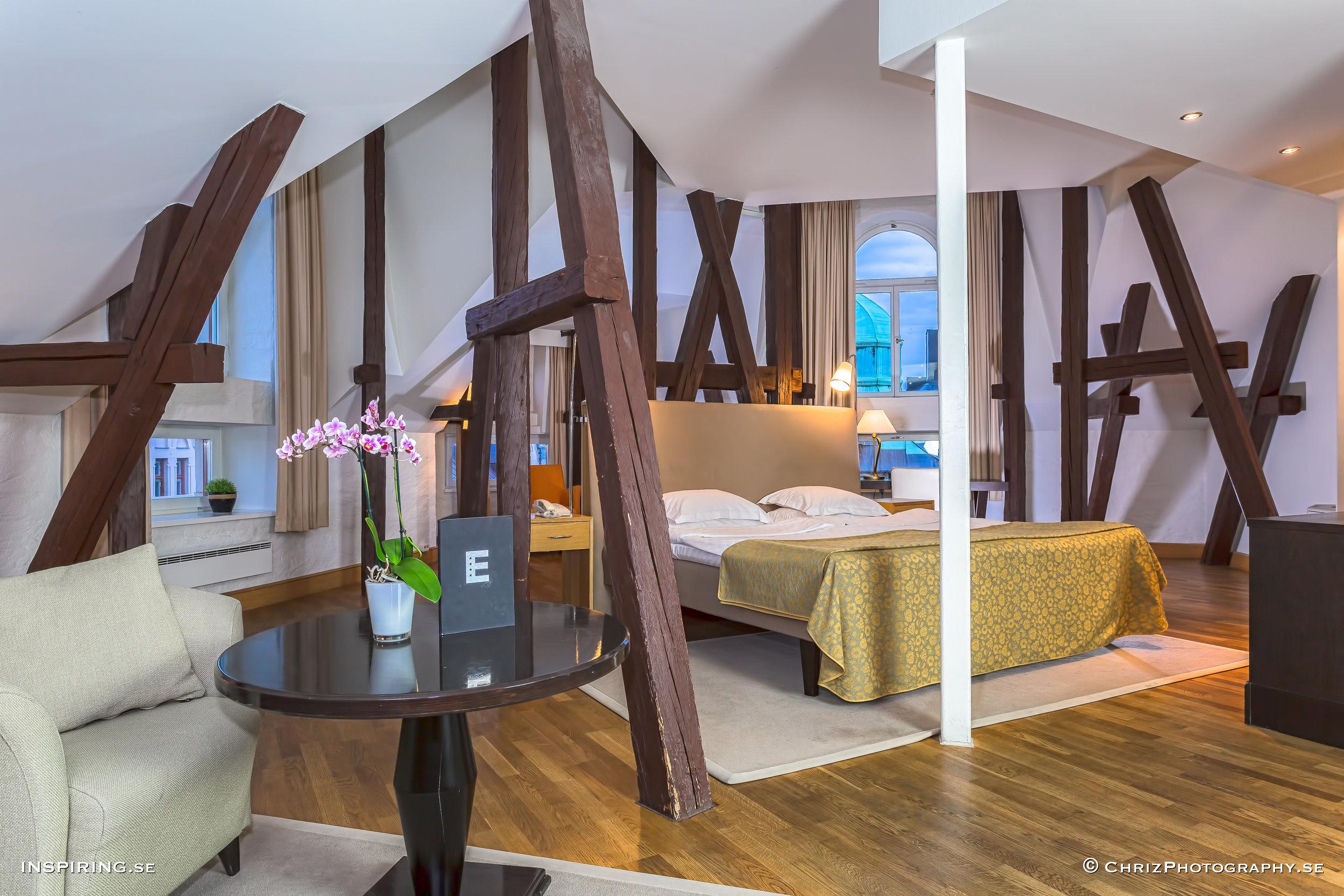 Elite_Hotel_Knaust_Inspiring.se_copyright_ChrizPhotography.se_40.jpg