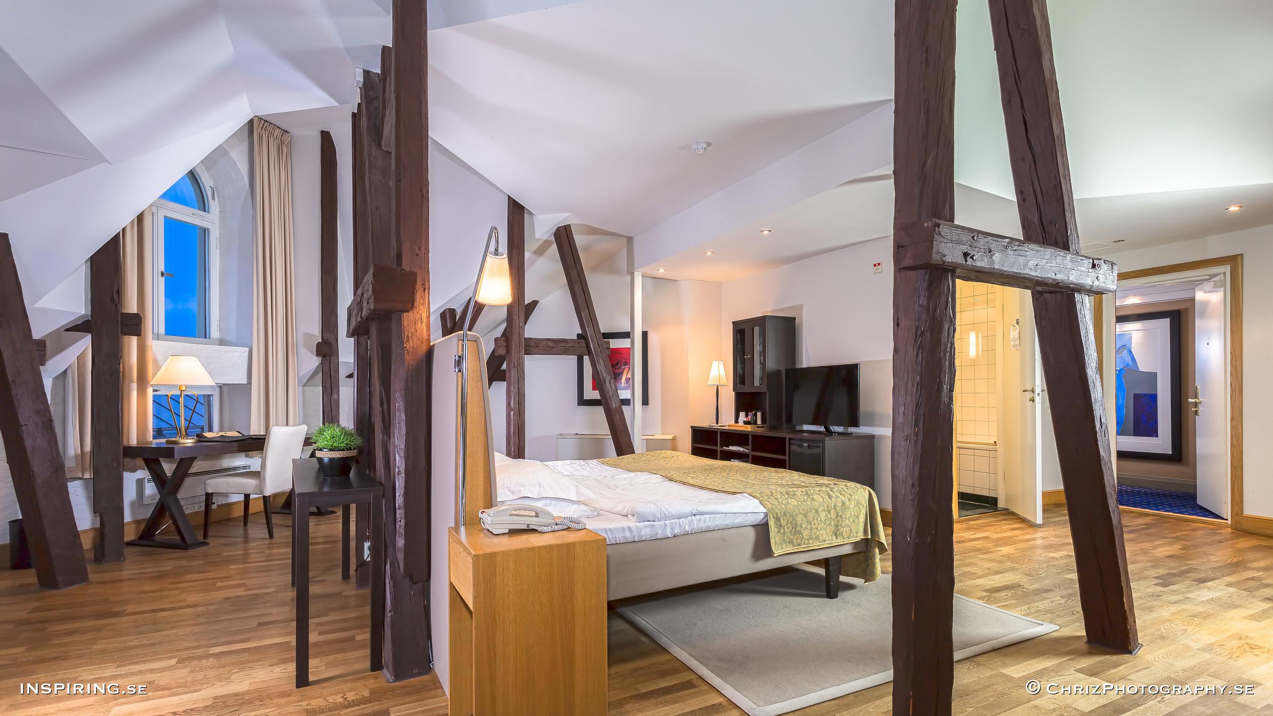 Elite_Hotel_Knaust_Inspiring.se_copyright_ChrizPhotography.se_41.jpg