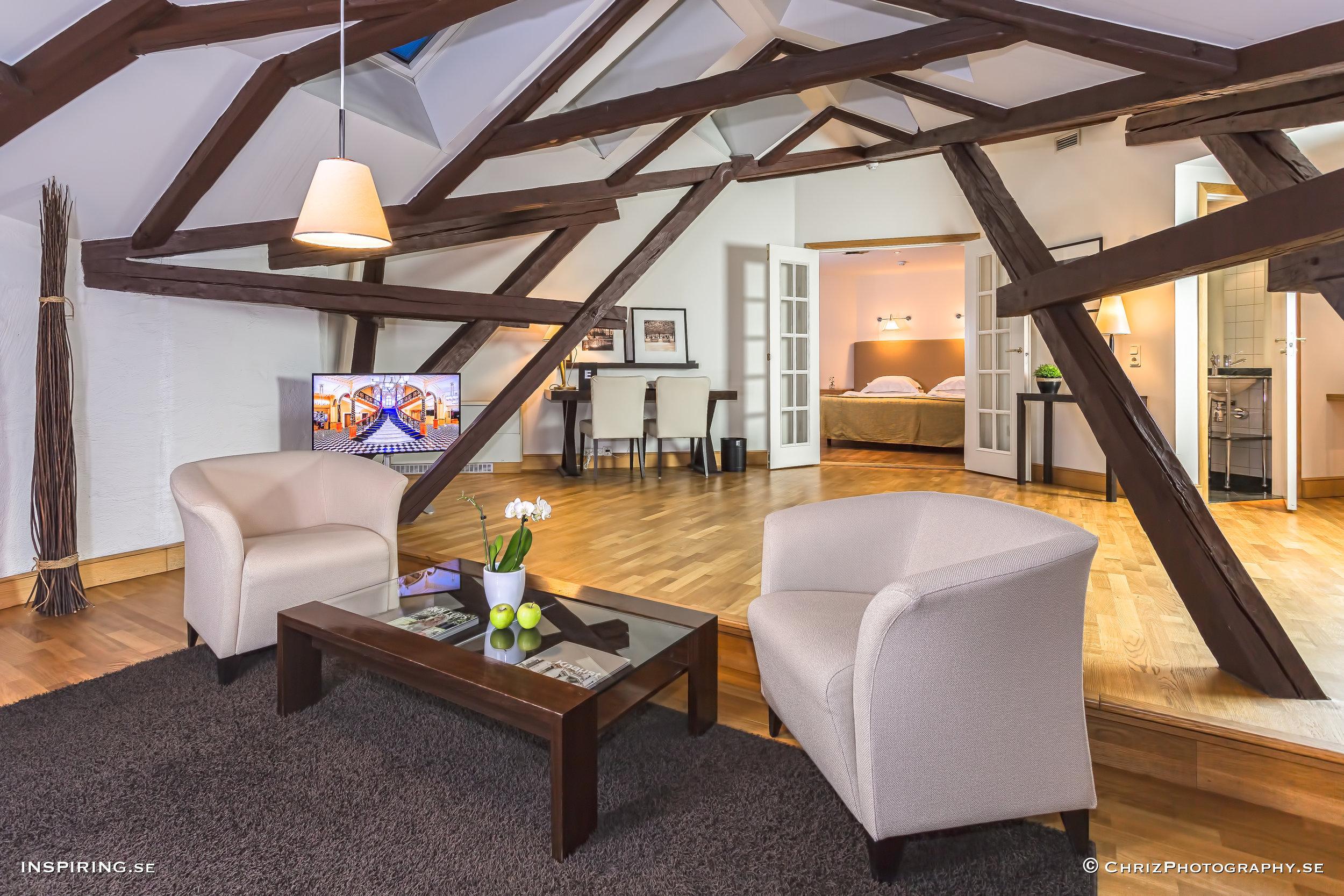 Elite_Hotel_Knaust_Inspiring.se_copyright_ChrizPhotography.se_43.jpg