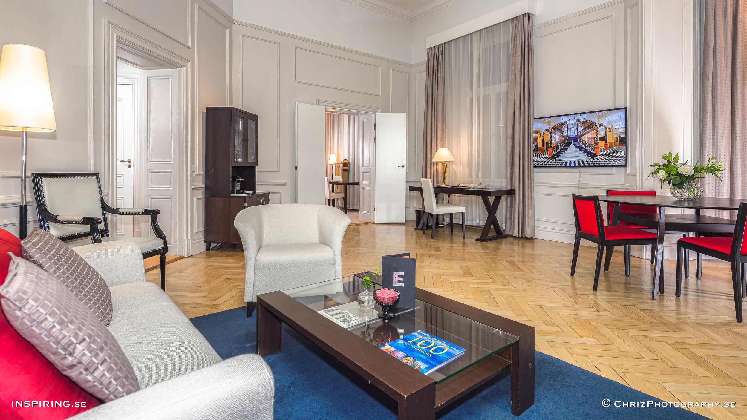 Elite_Hotel_Knaust_Inspiring.se_copyright_ChrizPhotography.se_44.jpg