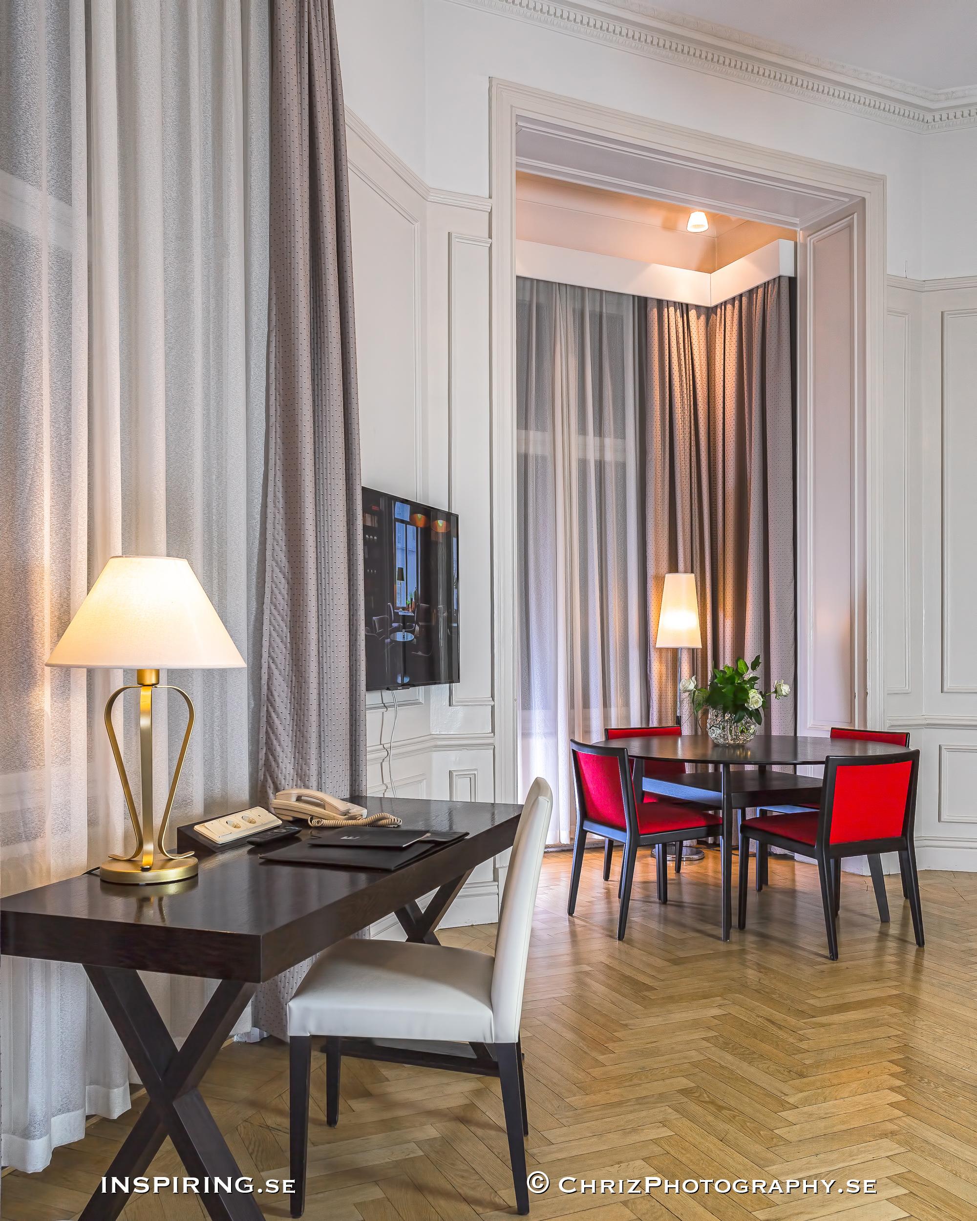 Elite_Hotel_Knaust_Inspiring.se_copyright_ChrizPhotography.se_45.jpg