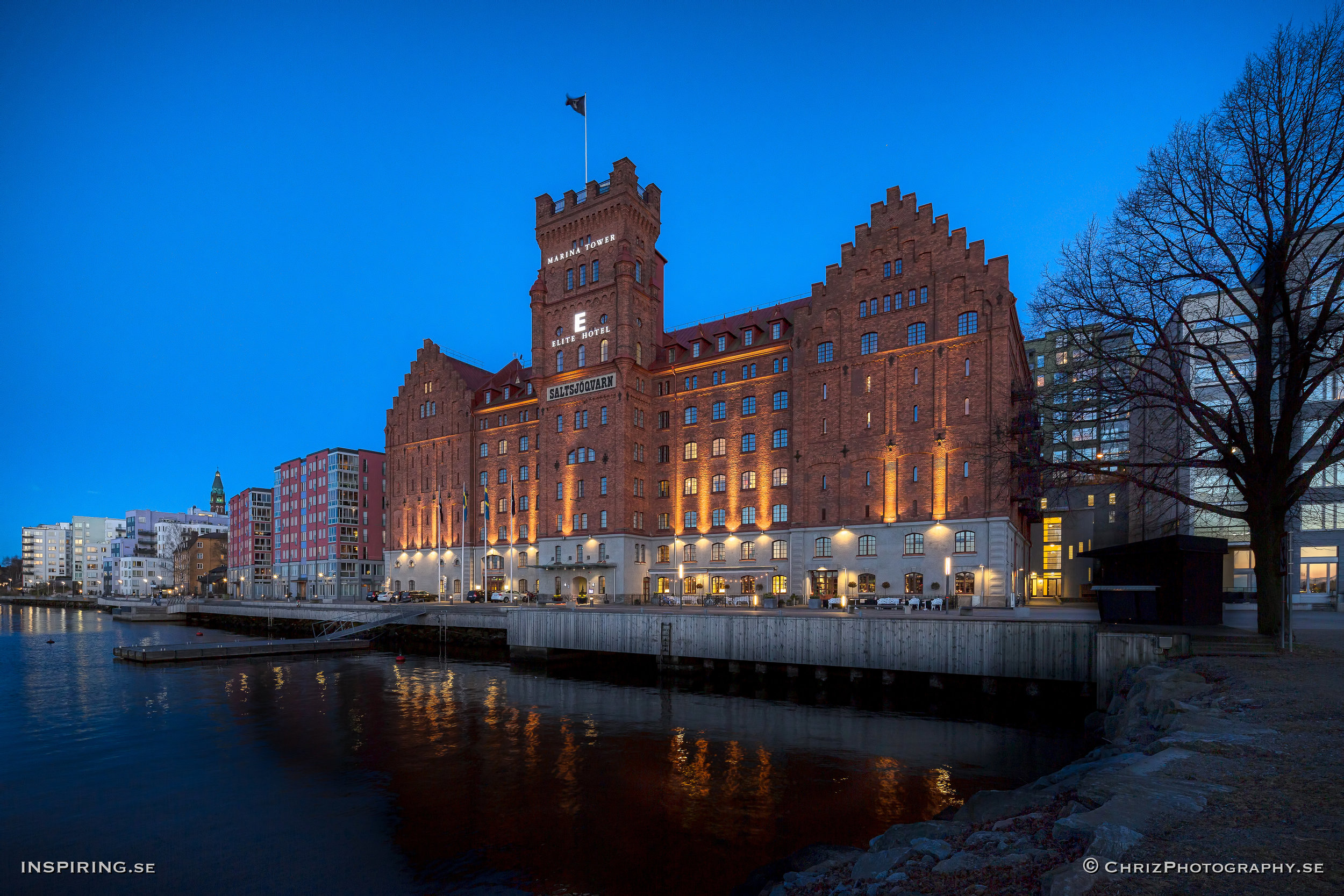 Elite_Hotel_Marina_Tower_Inspiring.se_copyright_ChrizPhotography.se_2.jpg