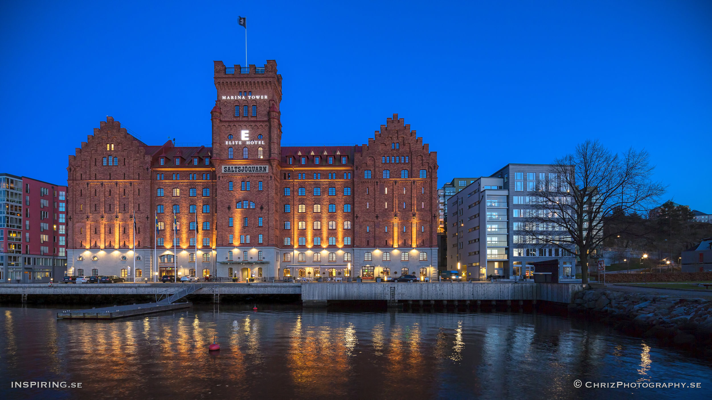 Elite_Hotel_Marina_Tower_Inspiring.se_copyright_ChrizPhotography.se_3.jpg