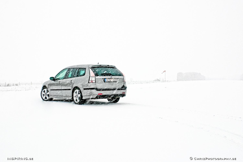NOSTALGI_Inspiring.se_copyright_ChrizPhotography.se_Saab9-3Aero