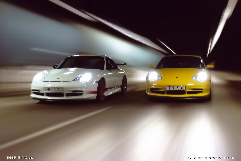 NOSTALGI_Inspiring.se_copyright_ChrizPhotography.se_PorscheGT3RSvsGT3_1