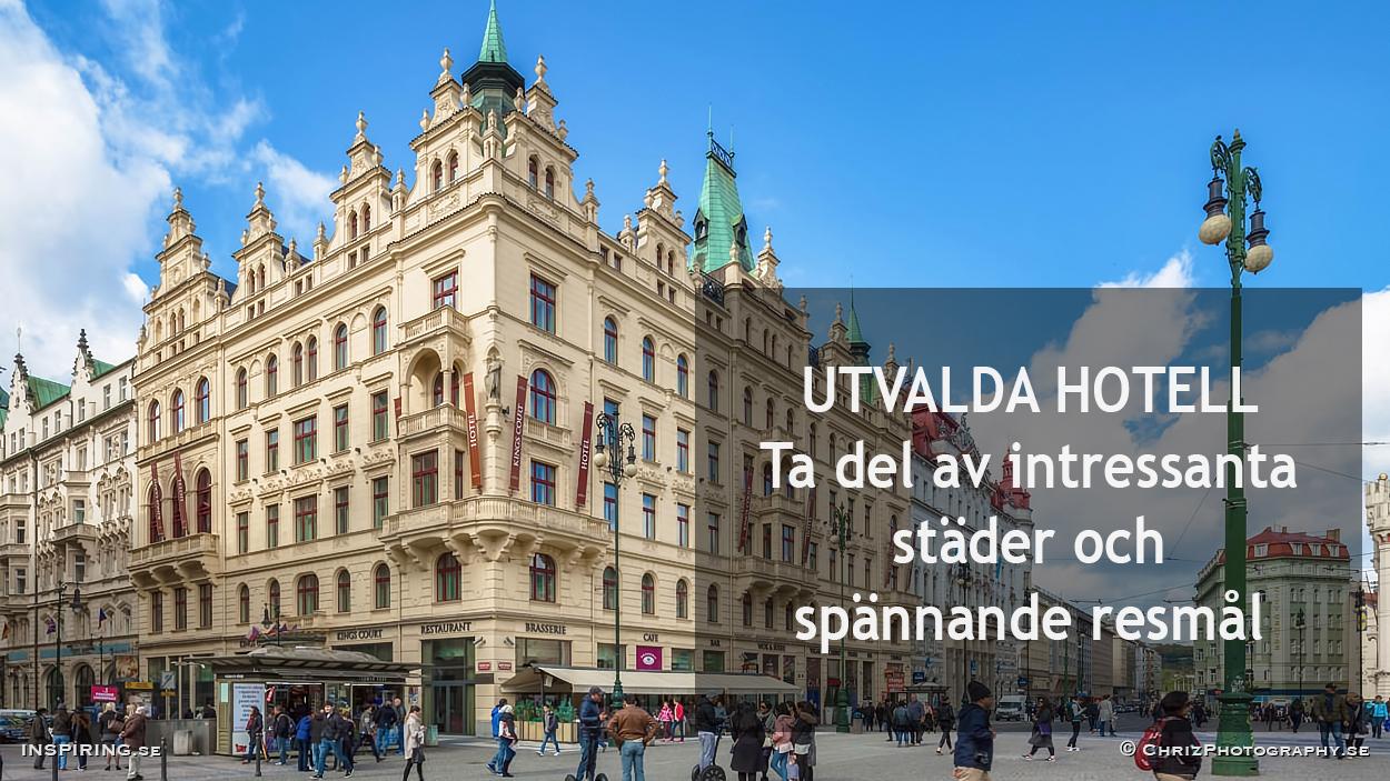 Introbild_galleri_1_UTVALDAHOTELL_Inspiring.se_copyright_ChrizPhotography.se_9.jpg