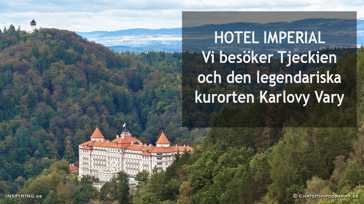Introbild_galleri_1_HOTELLIMPERIAL_Inspiring.se_copyright_ChrizPhotography.se_10.jpg