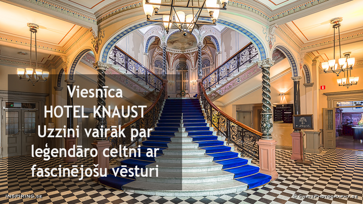 LV_Introbild_Start_galleri_1_HOTELKNAUST_Inspiring.se_copyright_ChrizPhotography.se_11.jpg
