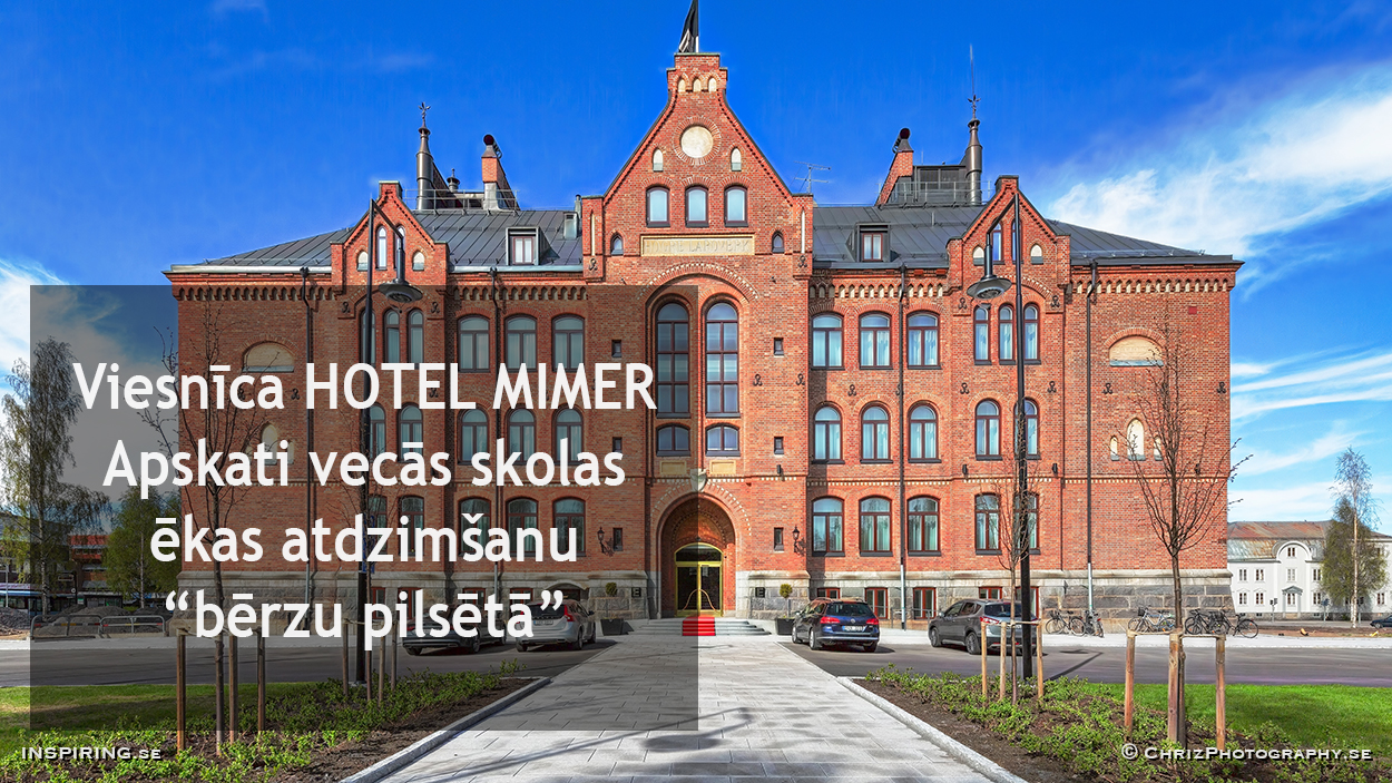 LV_Introbild_Start_galleri_1_HOTELMIMER_Inspiring.se_copyright_ChrizPhotography.se_13.jpg