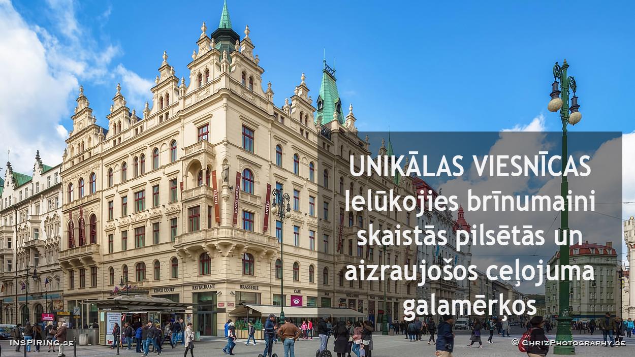 LV_Introbild_Start_galleri_1_UTVALDAHOTELL_Inspiring.se_copyright_ChrizPhotography.se_1.jpg