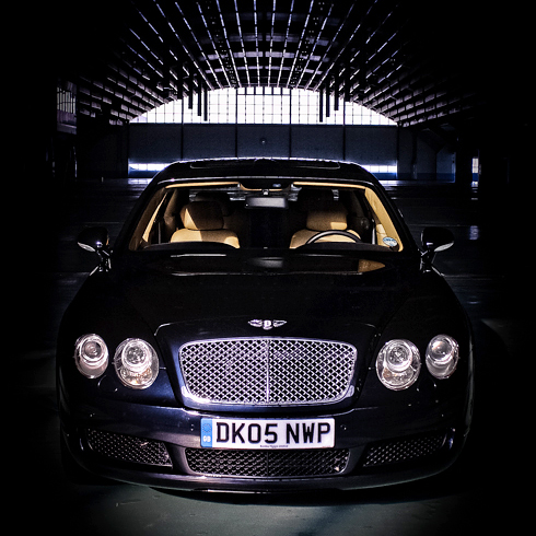 Arkiv_inspiring.se_intro_8_Bentley_Continental_copyright_ChrizPhotography.se_
