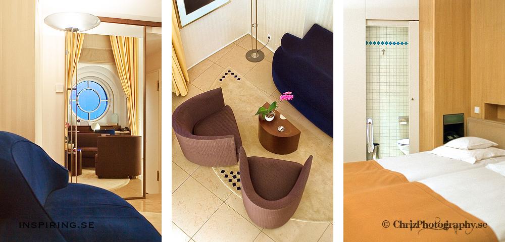Arkiv_rep_inspiring.se_HotelimWasserturm_copyright_ChrizPhotography.se_9_10_11