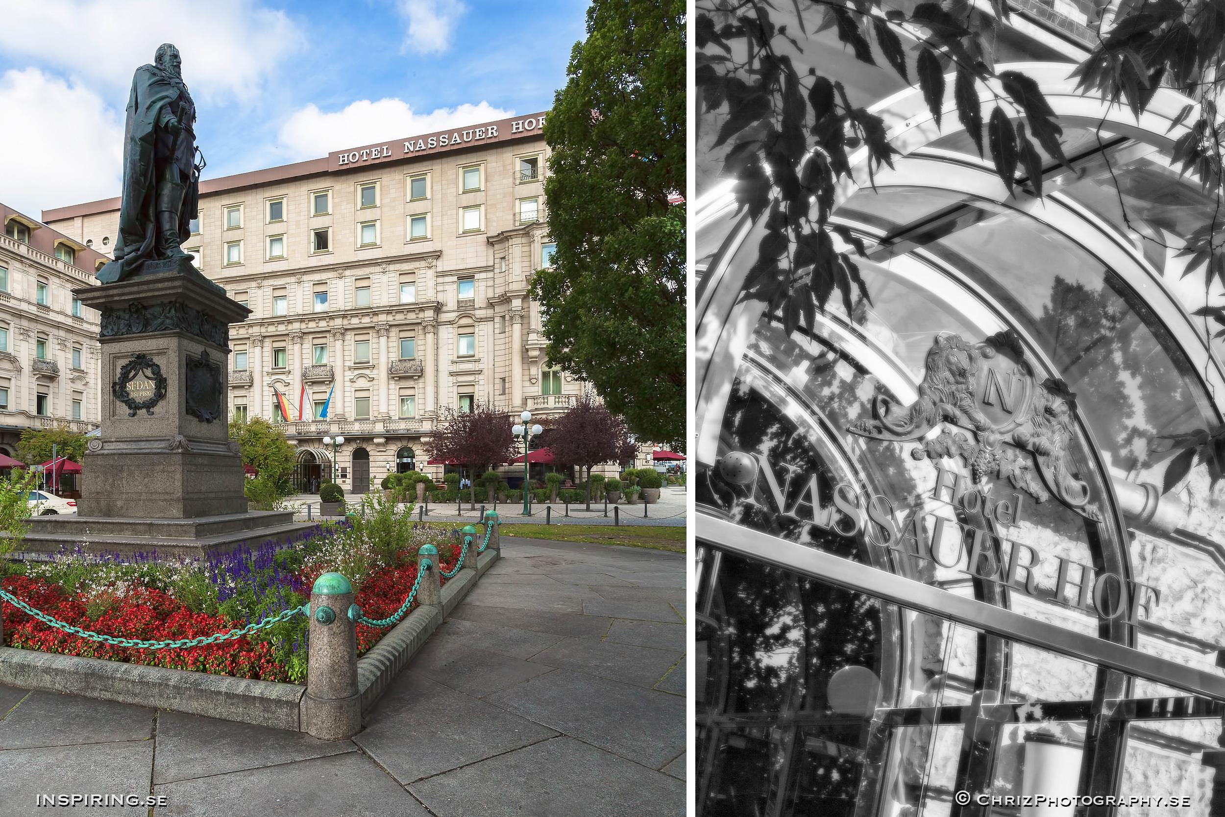 Hotel_Nassauer_Hof_Inspiring.se_copyright_ChrizPhotography.se_1.jpg