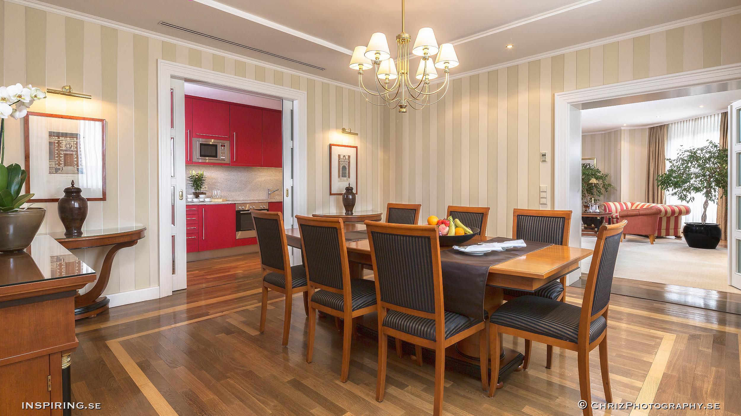 Hotel_Nassauer_Hof_Inspiring.se_copyright_ChrizPhotography.se_2.jpg