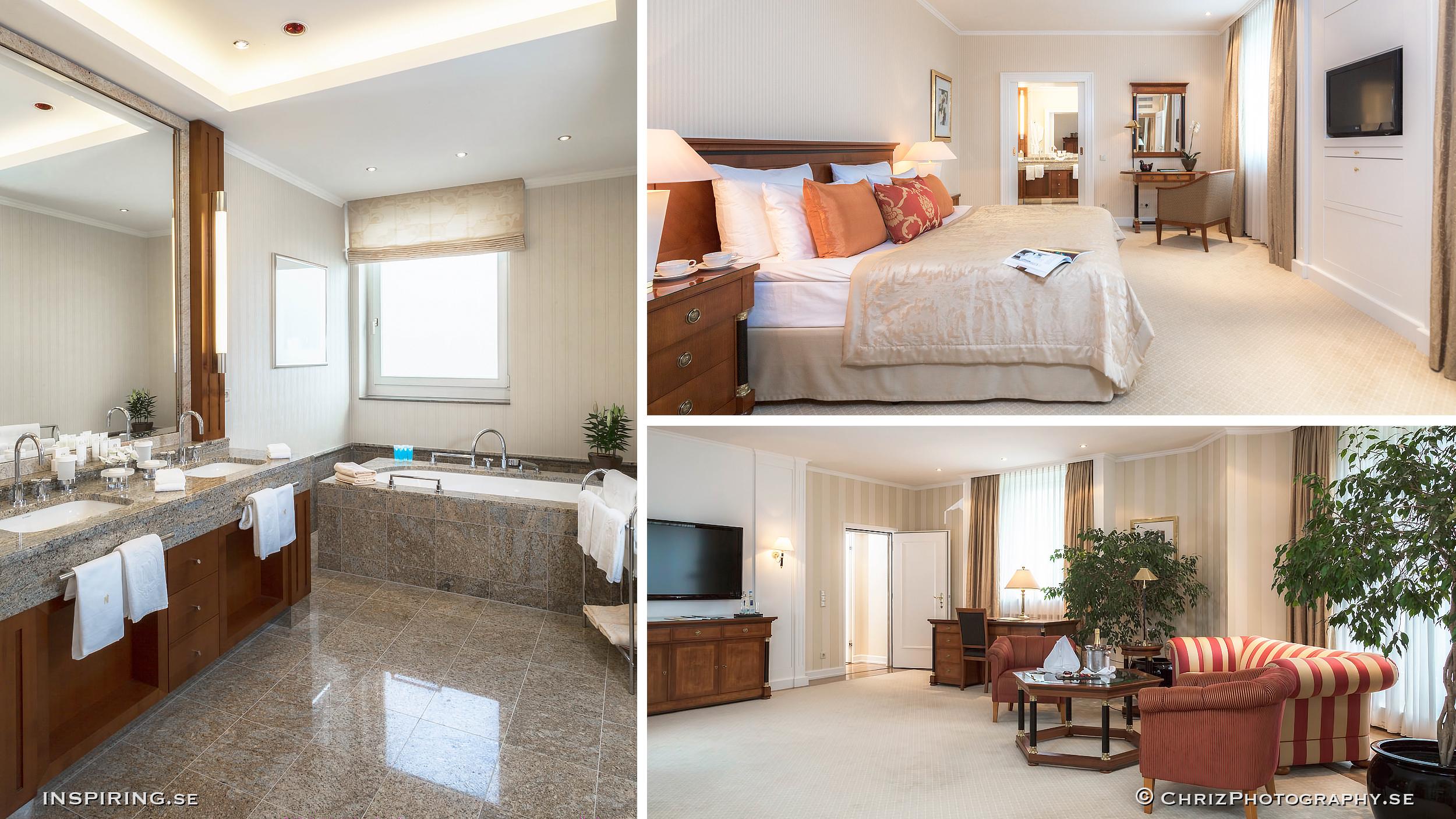 Hotel_Nassauer_Hof_Inspiring.se_copyright_ChrizPhotography.se_3.jpg