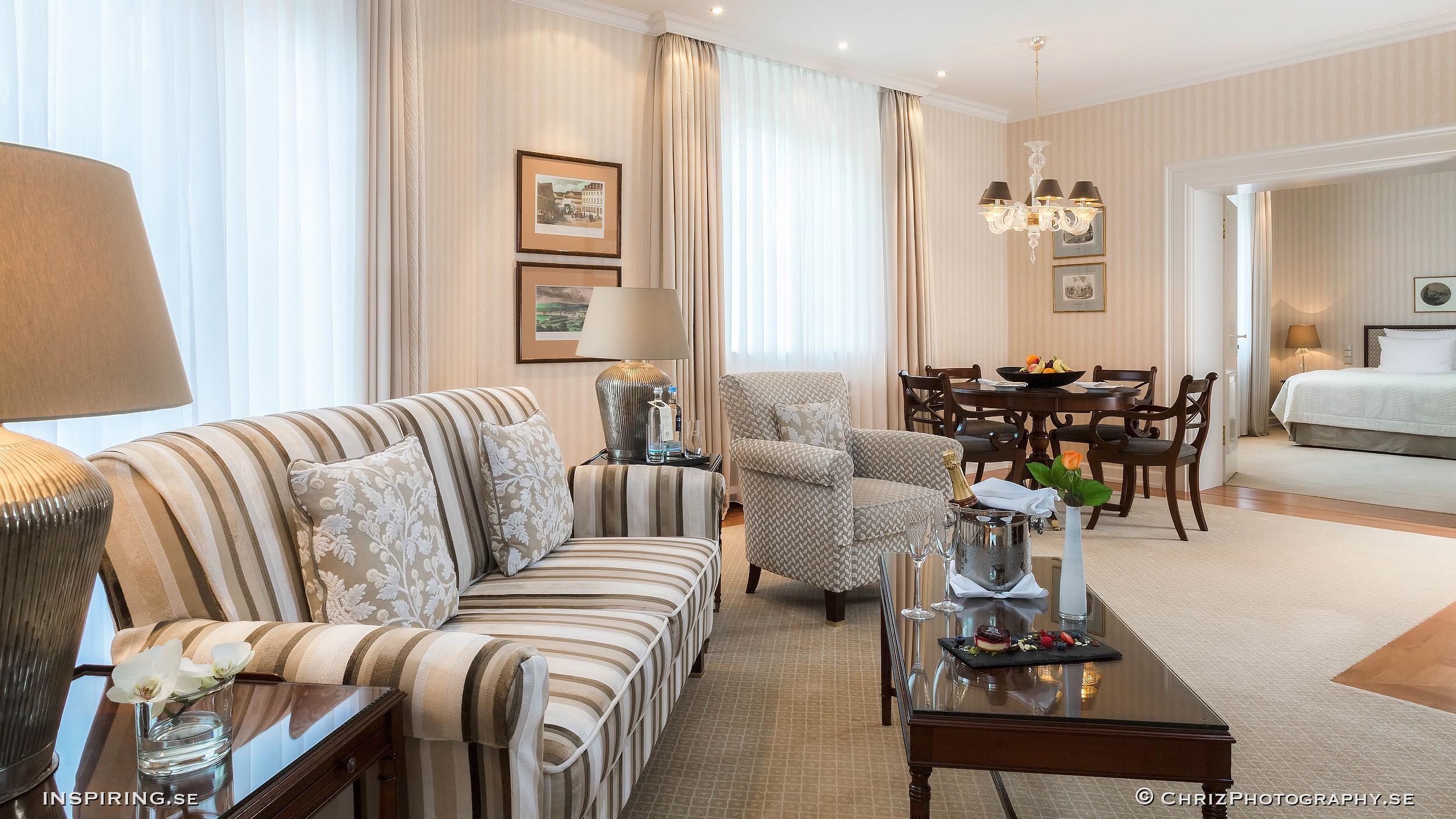 Hotel_Nassauer_Hof_Inspiring.se_copyright_ChrizPhotography.se_4.jpg