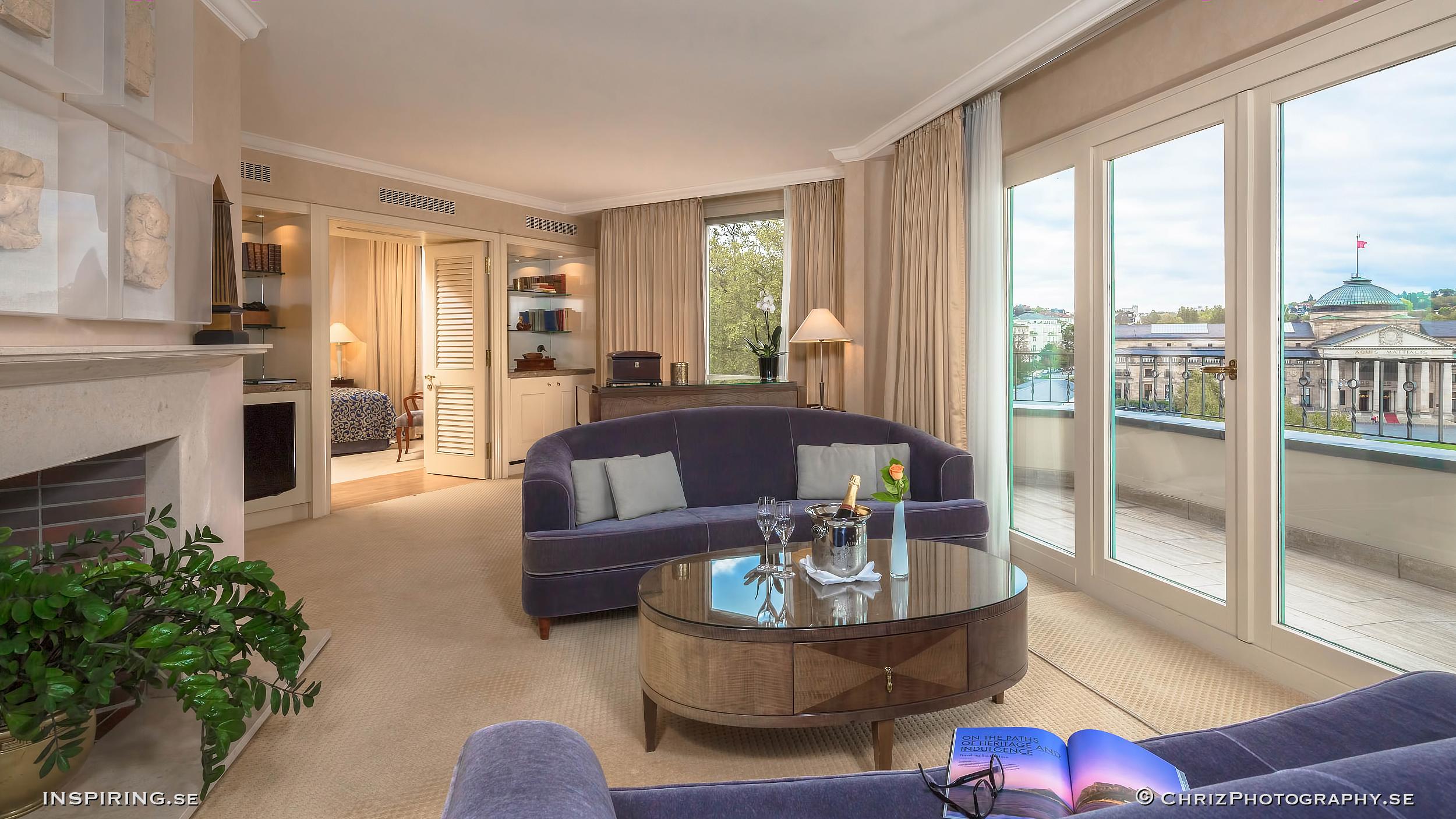 Hotel_Nassauer_Hof_Inspiring.se_copyright_ChrizPhotography.se_6.jpg