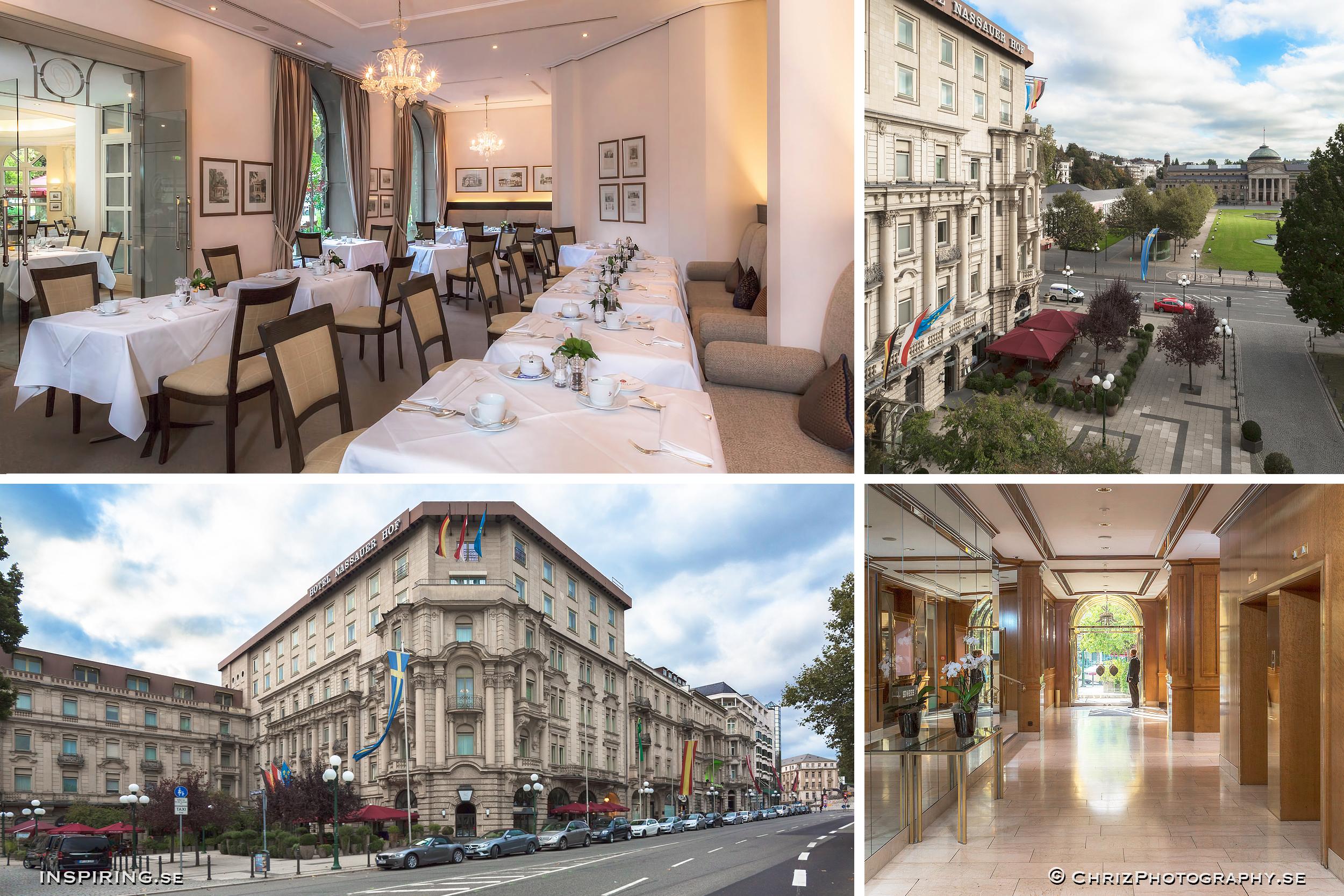 Hotel_Nassauer_Hof_Inspiring.se_copyright_ChrizPhotography.se_13.jpg