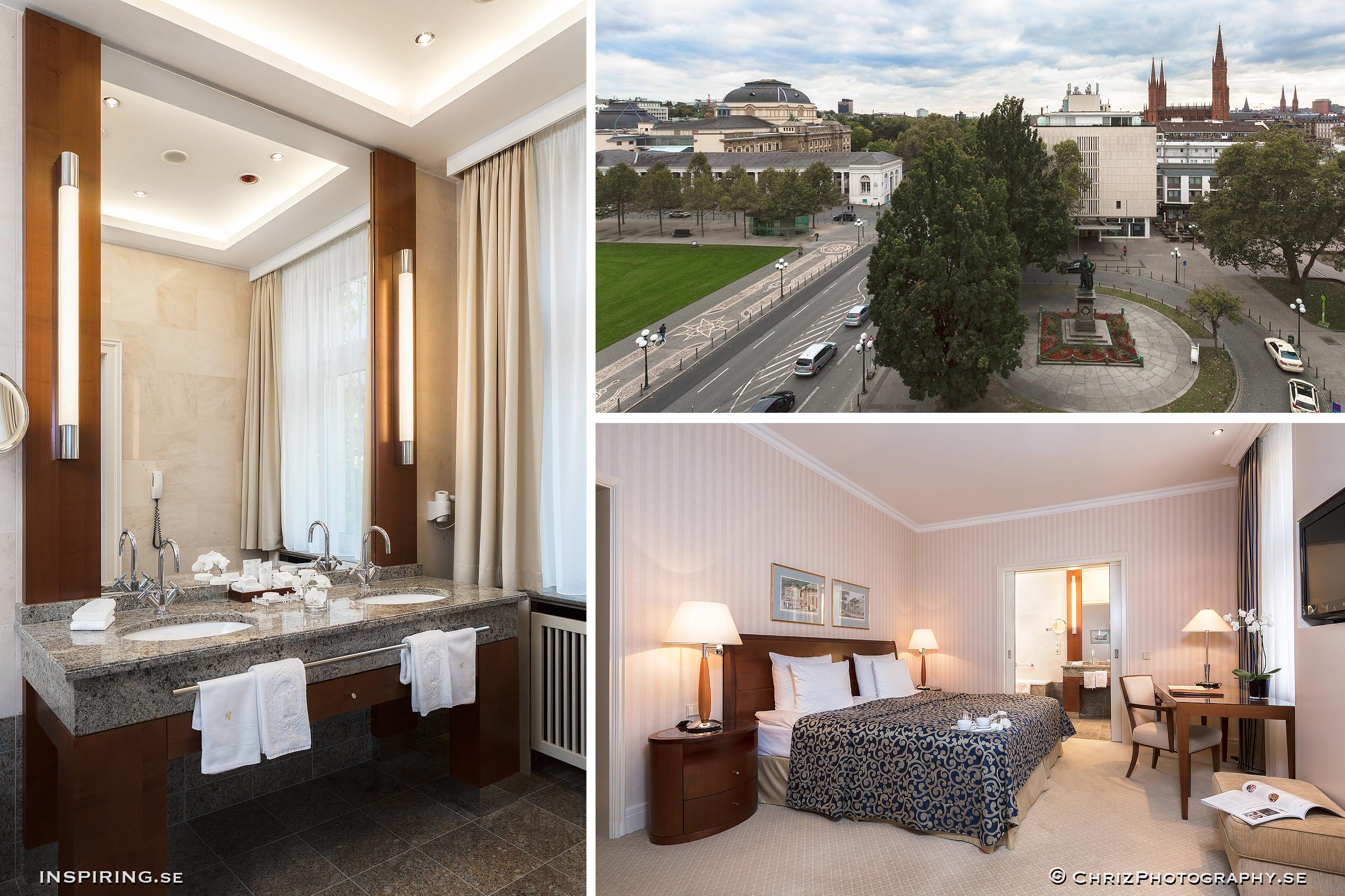 Hotel_Nassauer_Hof_Inspiring.se_copyright_ChrizPhotography.se_14.jpg