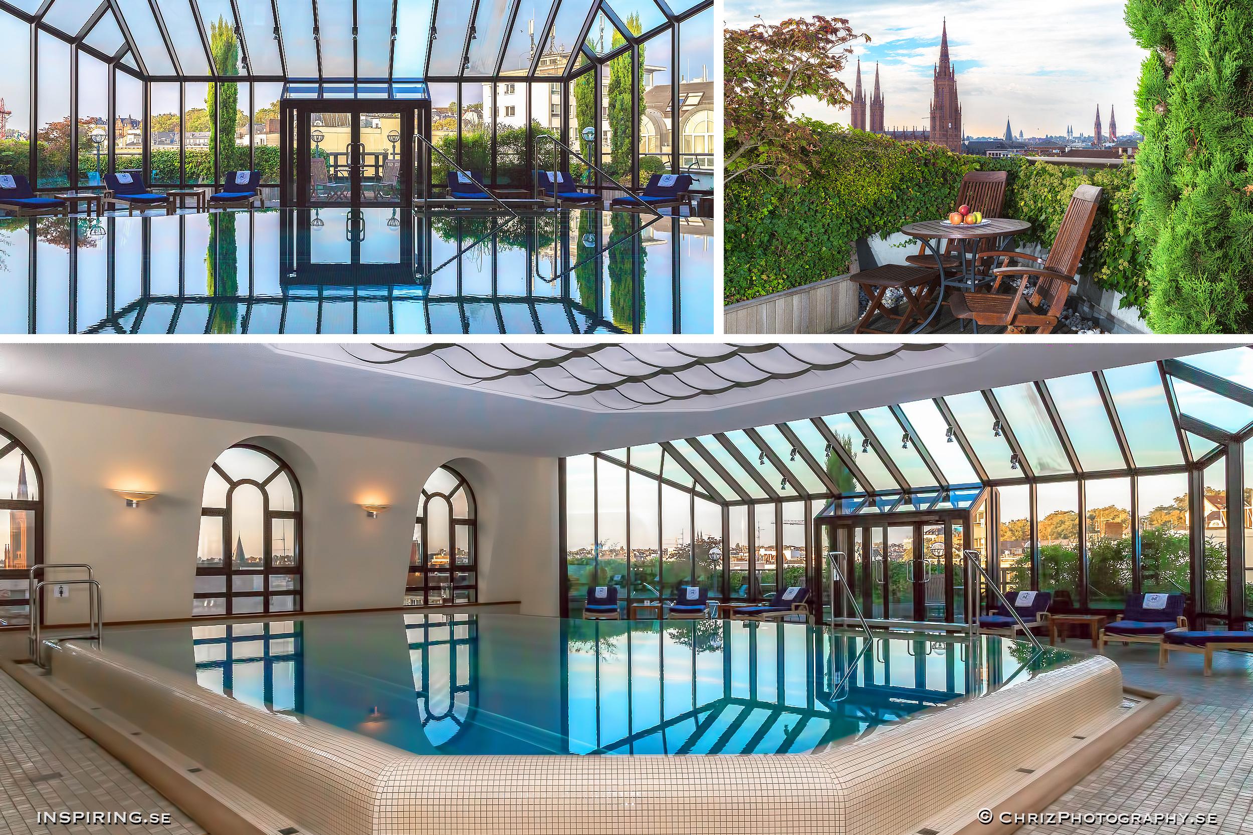 Hotel_Nassauer_Hof_Inspiring.se_copyright_ChrizPhotography.se_15.jpg