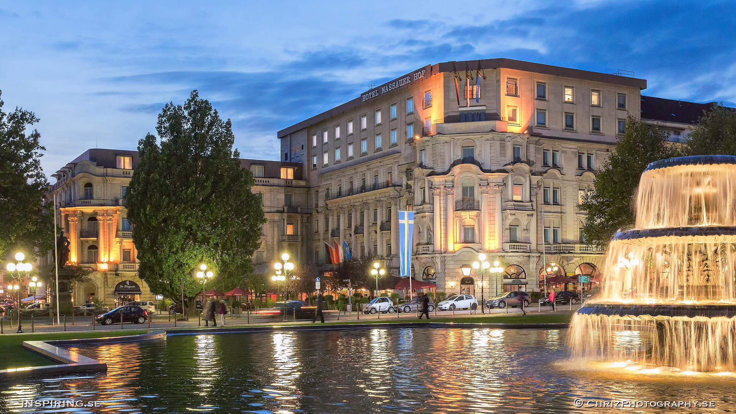 Hotel_Nassauer_Hof_Inspiring.se_copyright_ChrizPhotography.se_17.jpg