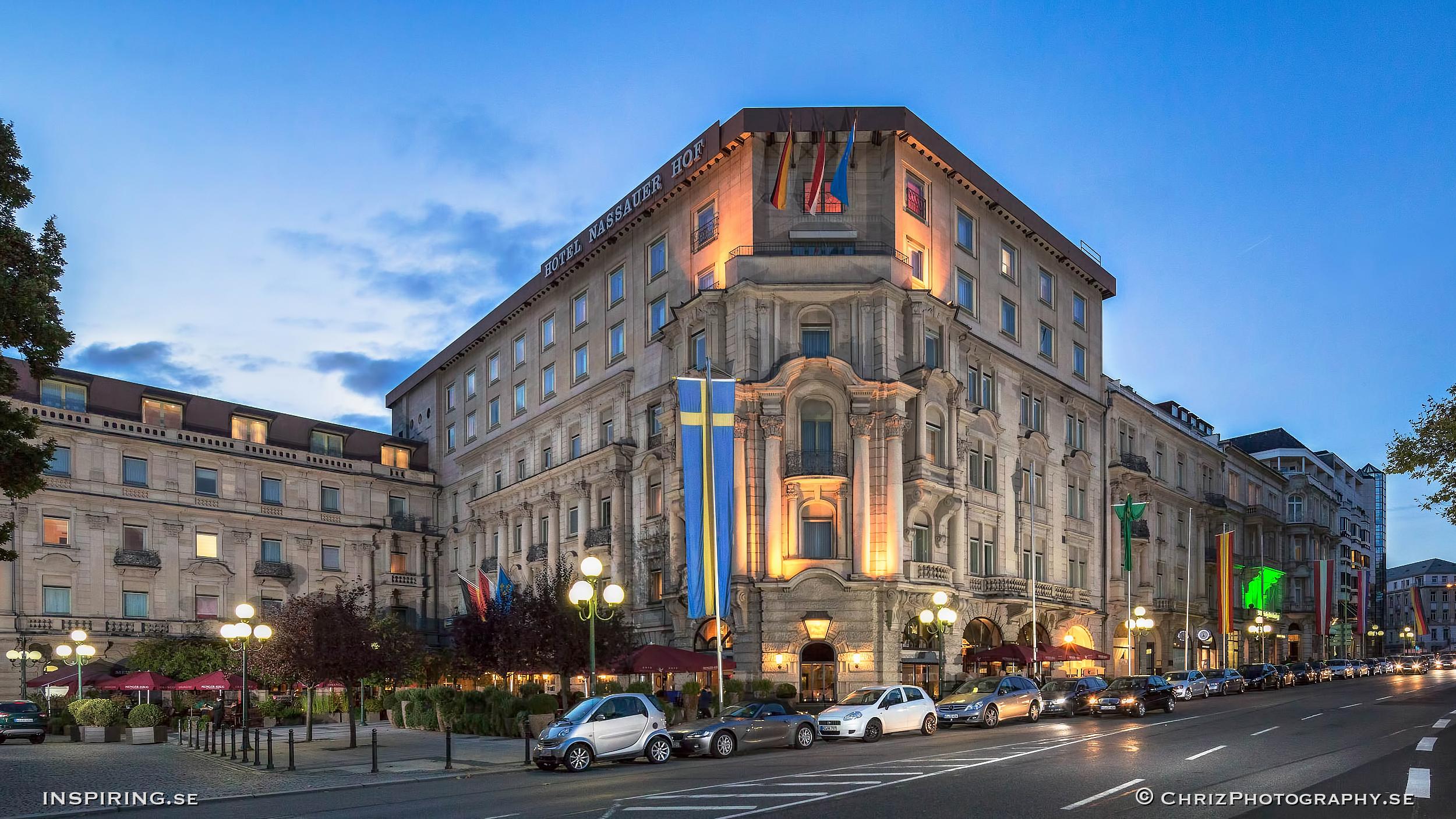 Hotel_Nassauer_Hof_Inspiring.se_copyright_ChrizPhotography.se_18.jpg