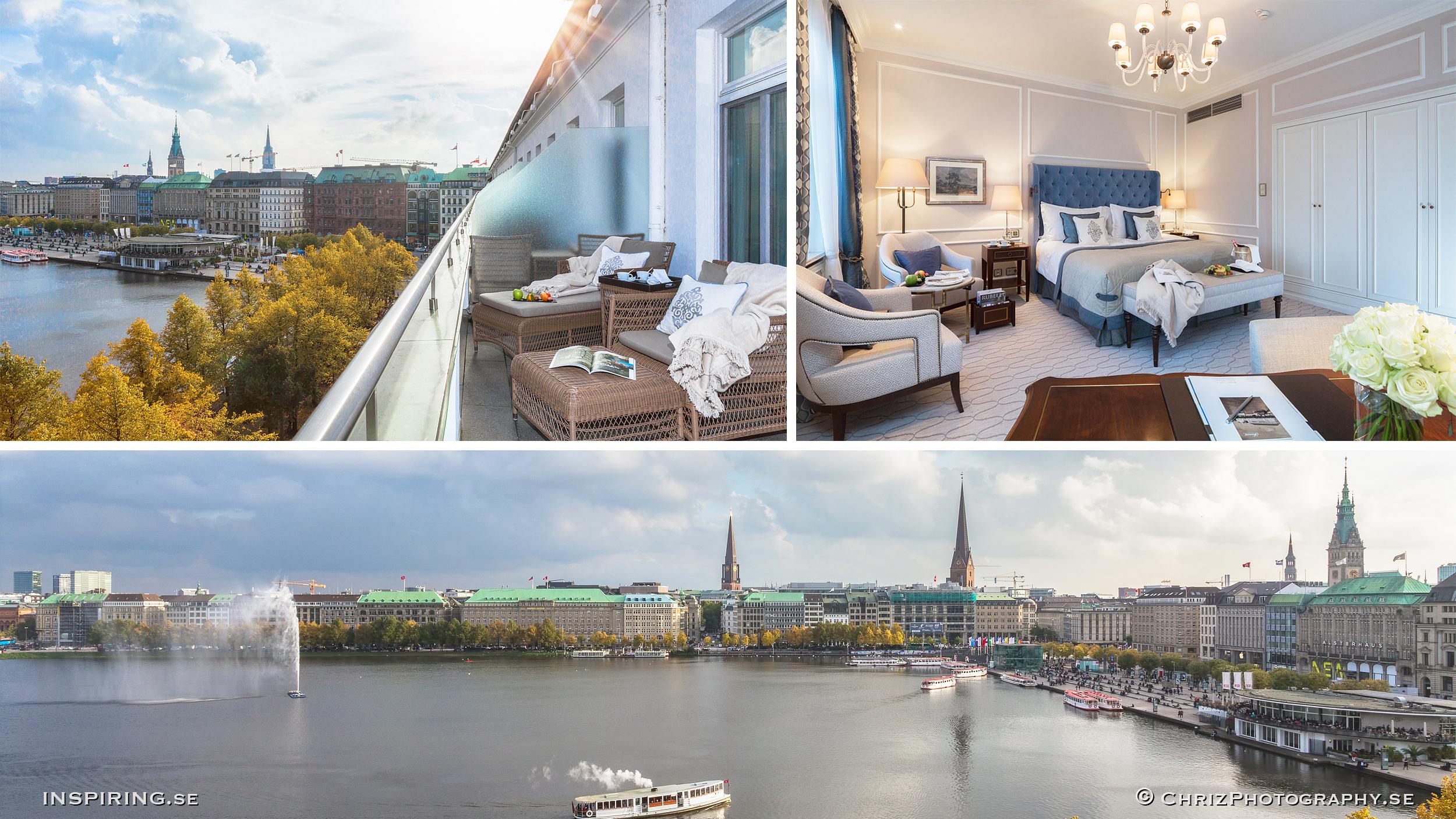Fairmont_HotelVierJahreszeiten_Hamburg_Inspiring.se_copyright_ChrizPhotography.se_8.jpg