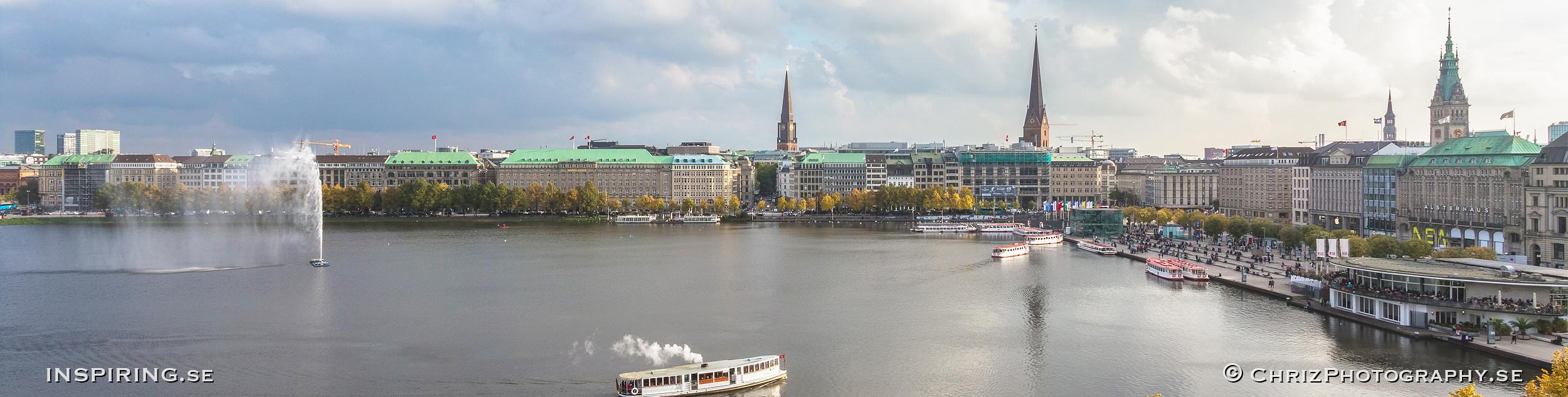 Fairmont_HotelVierJahreszeiten_Hamburg_Inspiring.se_copyright_ChrizPhotography.se_rep_1