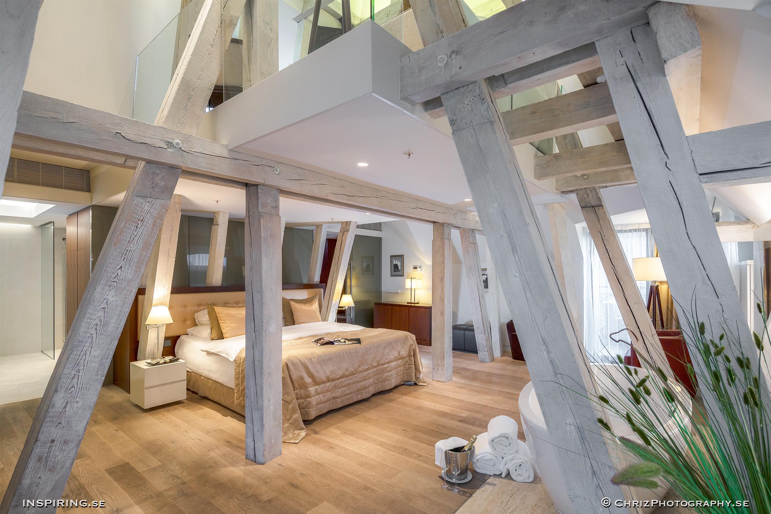 HotelKingsCourt_Inspiring.se_copyright_ChrizPhotography.se_2.jpg