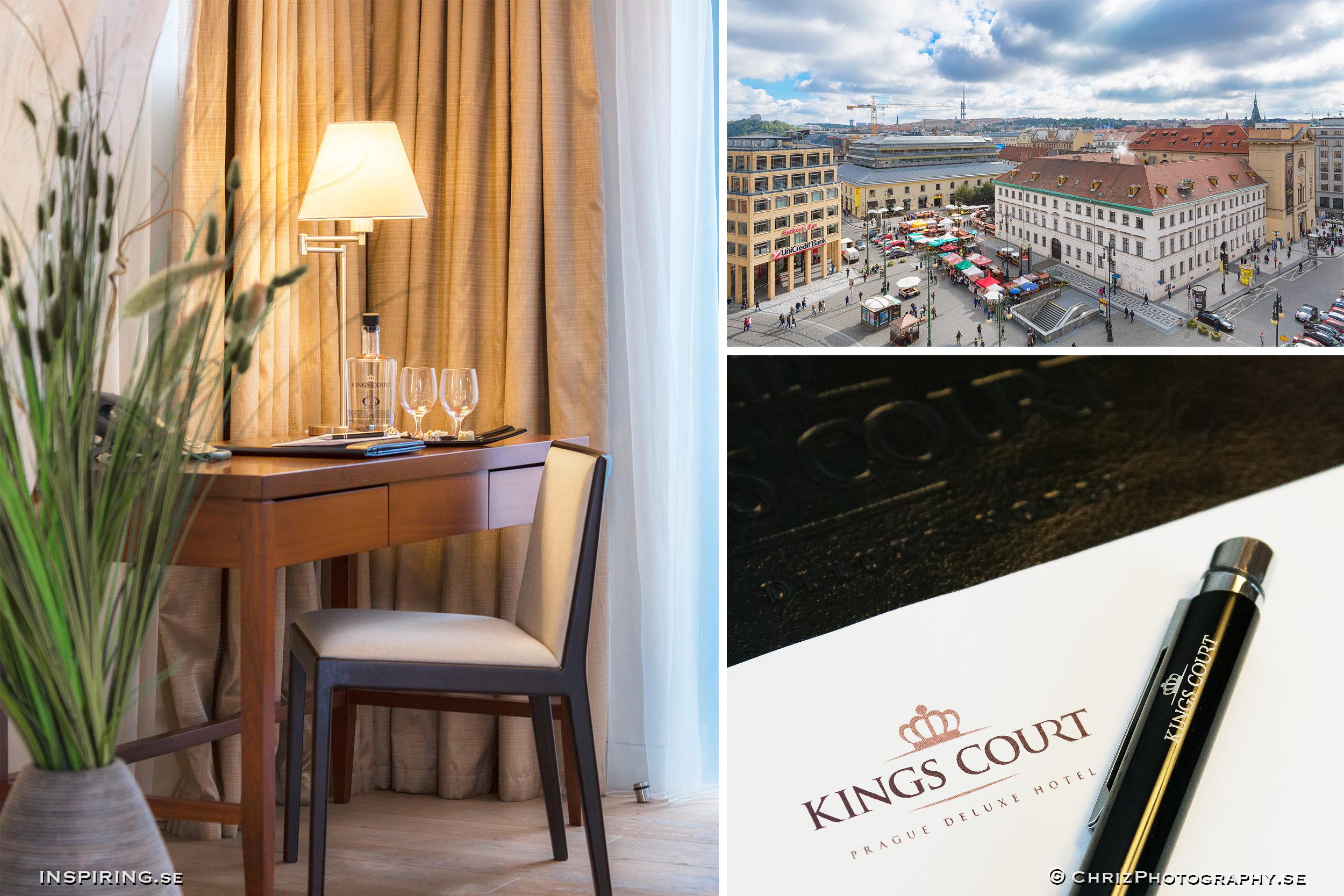HotelKingsCourt_Inspiring.se_copyright_ChrizPhotography.se_5.jpg