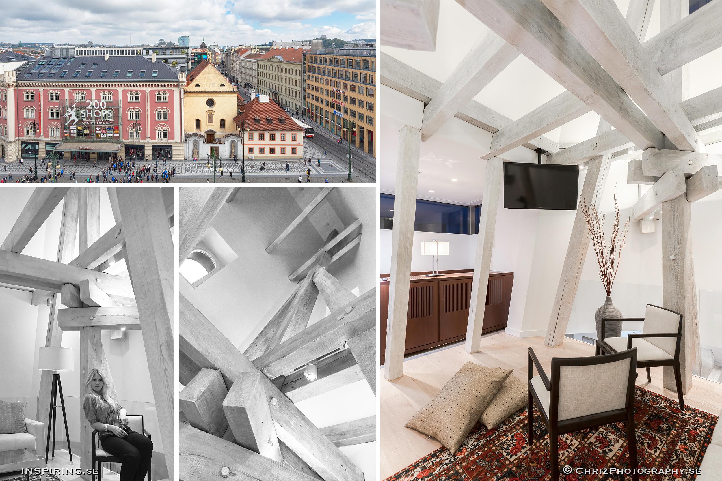 HotelKingsCourt_Inspiring.se_copyright_ChrizPhotography.se_6.jpg
