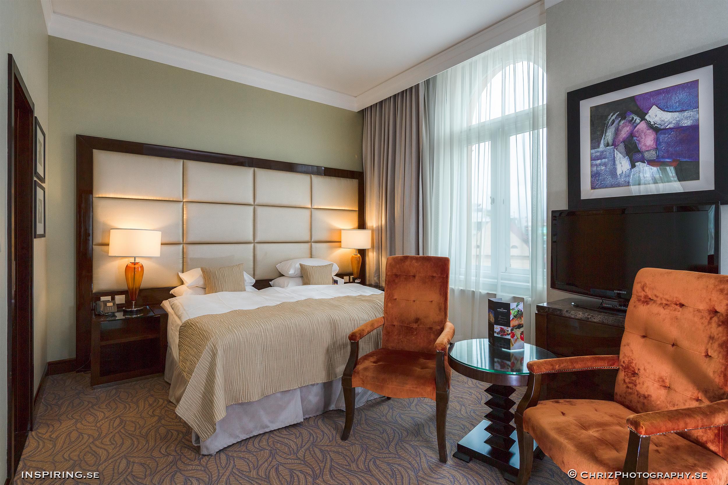 HotelKingsCourt_Inspiring.se_copyright_ChrizPhotography.se_9.jpg